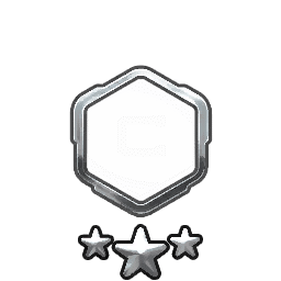 Overwatch Portrait Rahmen Level 901-910