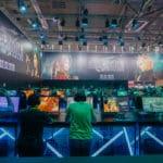 Gamescom 2019 37