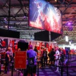 Gamescom 2019 43
