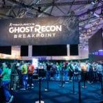 Gamescom 2019 44