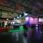 Gamescom 2019 50