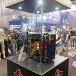 Gamescom 2019 65