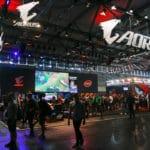 Gamescom 2019 75